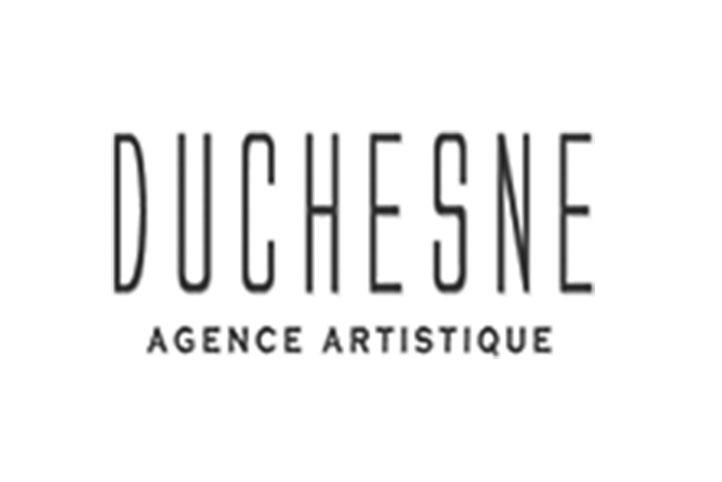 Duchesne Agence Artistique (DAA) recherche un ou une gestionnaire de données