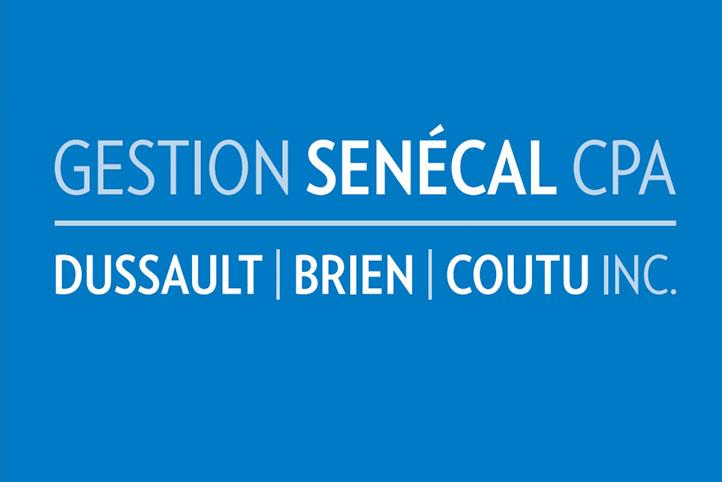 Gestion Sénécal, Dussault, Brien, Coutu inc. recherche un ou une technicien(ne) comptable
