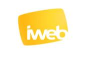 iWeb, partenaire d'entreprises en effets visuels, participe à effectsMTL18