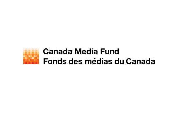 Le FMC recherche une directrice ou un directeur bilingue de Veille stratégique