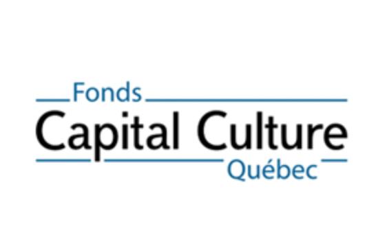 Nouveau produit financier destiné aux producteurs québécois d'animation jeunesse