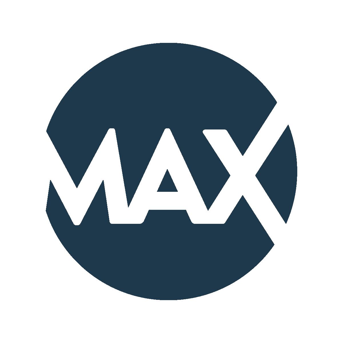 logo_max_bleu