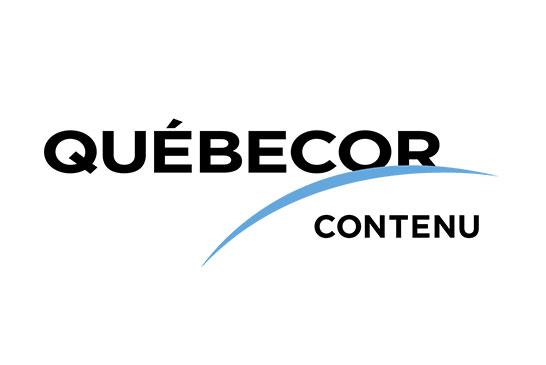 Offre d'emploi chez Québecor Contenu – Chef administration et financement