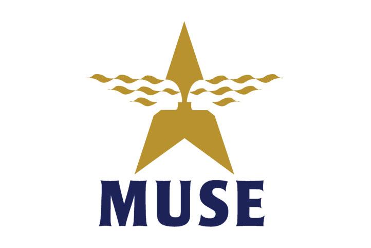 Muse recherche un ou une comptable, compte recevables