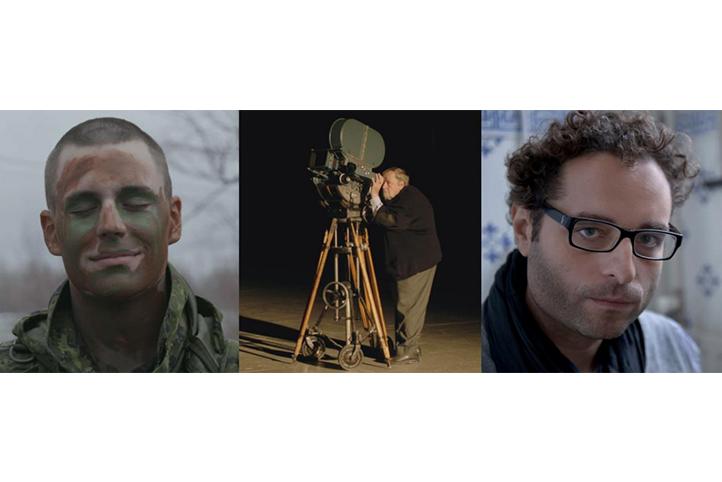 L'ONFeffectue un retour auFestival international du film de LaRochelle
