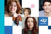 Télé-Québec dévoile les visages du nouveau Passe-Partout