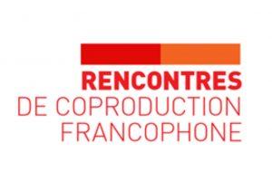 Rappel de la SODEC : date limite pour le dépôt aux Rencontres de Coproduction Francophone 2018