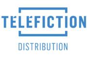 TÉLÉFICTION recherche un ou une Directeur/Directrice des finances