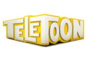 Télétoon numéro un des chaînes spécialisées chez les jeunes