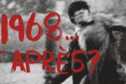 24 images fait peau neuve : Plus de 150 pages sur le cinéma – 4 fois par an