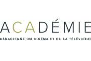 L'Académie canadienne dévoile les 8 participantes au programme d'apprentissage pour les réalisatrices