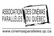 Des jeunes de Nicolet et de Boucherville remportent le concours « Prise 7 – Action! »