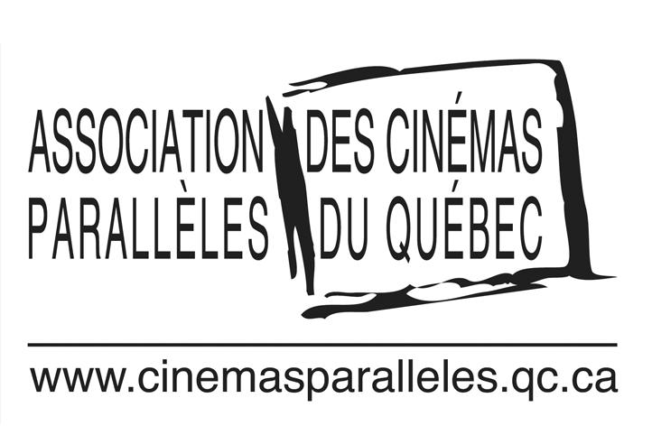 Des jeunes de Nicolet et de Boucherville remportent le concours « Prise 7 - Action! »