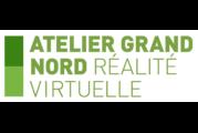 Atelier Grand Nord réalité virtuelle : suite de la 2e édition