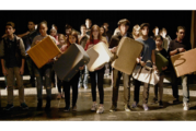 BAGAGES : 3 nominations aux 33esprix Gémeaux – En rappel à Télé-Québec le 23 juin