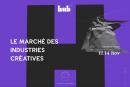 Les fleurons montréalais de la créativité numérique à HUB MONTRÉAL