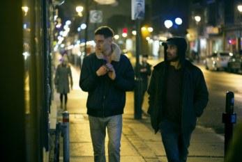 Oscar du Meilleur film en langue étrangère : Chien de garde représentera le Canada