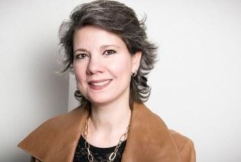 Téléfilm Canada accueille chaleureusement Christa Dickenson au poste de directrice générale