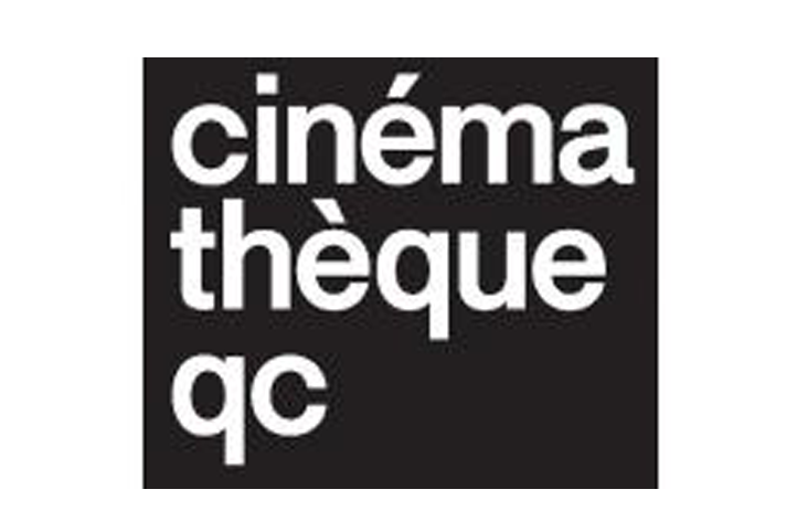Décembre 2019 et janvier 2020 à la Cinémathèque québécoise !