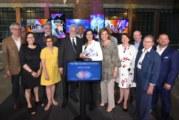 Nouvelle politique culturelle du Québec : Enraciner la culture et mieux soutenir