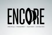 40 nominations pour Encore Télévision au 33e Gala des prix Gémeaux