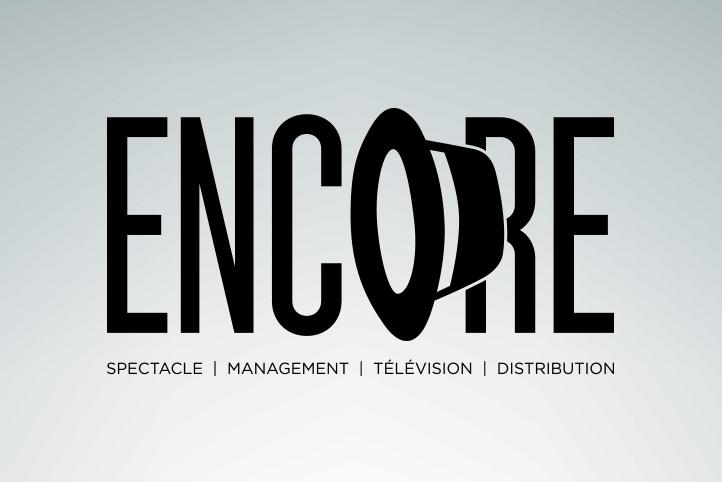 Offre d'emploi : ENCORE TÉLÉVISION recherche un(e) Chef(fe), comptabilité de production et financement télévisuel