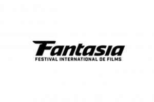 Les acteurs Michael Ironside et Sam Elliot présents à Fantasia !
