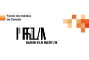 FMC – Le Canada et le Danemark renouvellent leur mesure incitative en médias numériques