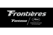 La 10e édition du Marché Frontières à Fantasia annonce une dernière vague de projets