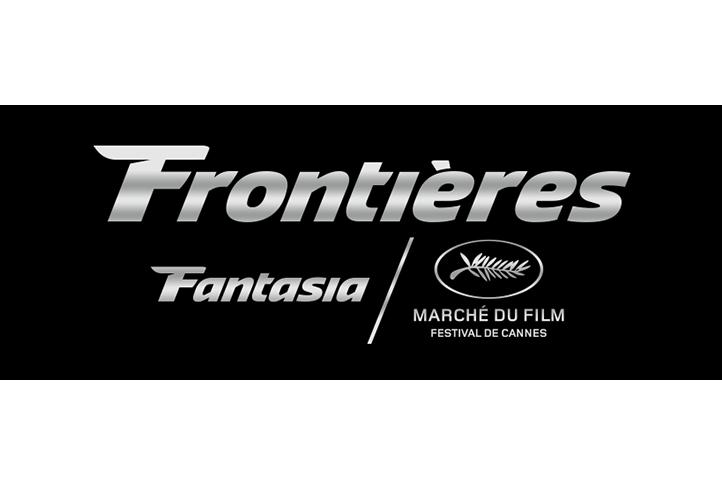 La 10e édition du Marché Frontières à Fantasia annonce une dernière vague de projets du 19 au 22 juillet 2018