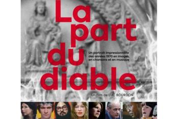 ONF – La part du diable de Luc Bourdon poursuit sa tournée de projections sur grand écran