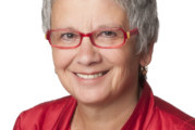 TV5 annonce la nomination de Martine Tremblay à la  présidence du C.A.