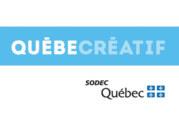 Appel d'inscription : Québec créatif au MIPCOM – Cannes octobre 2018