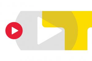 Téléfilm Canada lance l'appel de candidatures : Session ACE 29