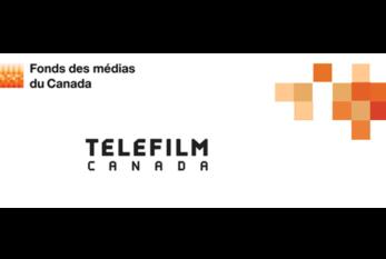 Le FMC souligne la nomination de Christa Dickenson à la direction générale de Téléfilm Canada