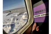 Bilan de la Tournée Québec Cinéma 2017-2018 : Plus que jamais essentielle à la vitalité de la francophonie canadienne