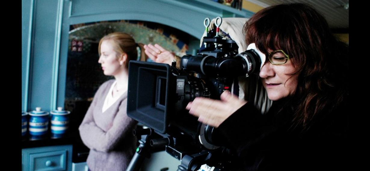 Les réalisatrices contemporaines : L'état des choses de Guylaine Dionne et Rosanna Maule à l'affiche du 8 au 17 juillet à la Cinémathèque québécoise