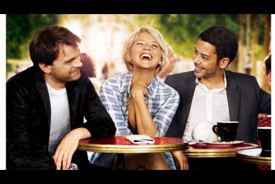 Une offre cinéma bonifiée cet été sur Canal + International