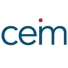 Le CEIM reçoit 1,74 M$ de Développement économique Canada