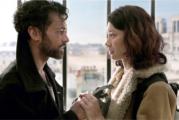 Dans la brumeremporte le prix Cheval Noir du meilleur film remis par le jury à Fantasia