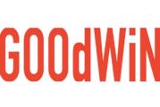 L'Agence Goodwin cherche un administrateur(trice), contrats et comptabilité