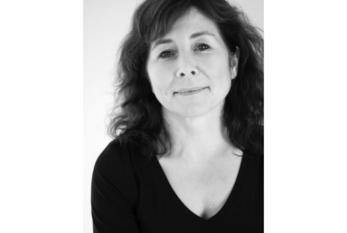 Des changements au Studio documentaire de l'ONF : Colette Loumède quitte la production exécutive pour se consacrer spécifiquement à la production