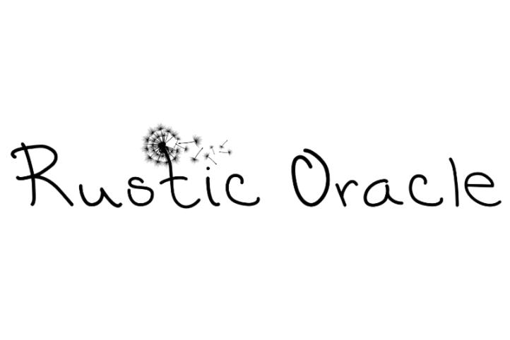 Le tournage du film Rustic Oracle de Sonia Bonspille Boileau débute à Oka et Kanesatake