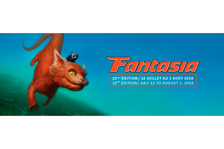 Fantasia attire à nouveau 100 000 spectateurs pour sa 22e édition
