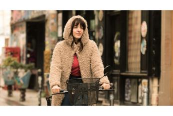 Emma Peeters de Nicole Palo,mettant en vedette Monia Chokri,sera présenté en première nord-américaineà CINEMANIA