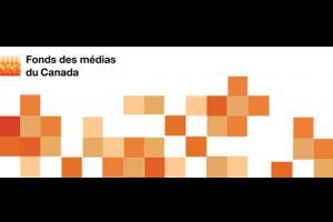 « Vous pouvez compter sur nous » lettre de la présidente du Fonds des médias du Canada