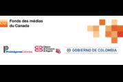 Des projets médias numériques Canada-Colombie reçoivent plus de 235 000 $ en fonds de codéveloppement
