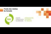 FMC – Le Canada et l'Irlande annoncent la réouverture de la Mesure incitative