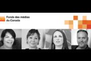 FMC – Un jury autochtone évalue les demandes de financement du Programme autochtone