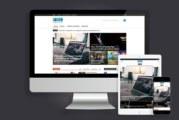 Le site Web FMC Veille fait peau neuve!